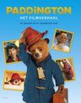 NL PADDINGTON The Movie front LR