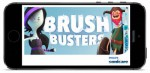 brush busters