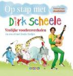 Recensie: Op stap met Dirk Scheele
