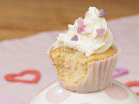 valentijnscupcakes in ev 2 200x150 1
