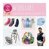 winnaars babystuf baby innovation award 2015
