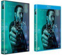 john wick 200x179 2