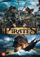 pirates 142x200 1