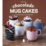 chocolade mug cakes 200x200 1
