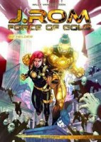 force of gold 2 helder 142x200 1