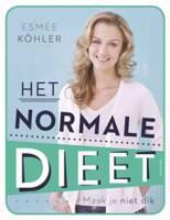 het normale dieet 1 154x200