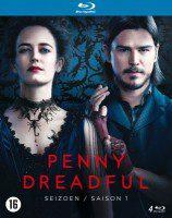 penny-dreadful-s1-brd-2d[1]