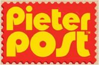 pieter post logo