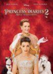 princess diaries 143x200 1