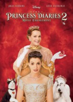 princess diaries 143x200 1