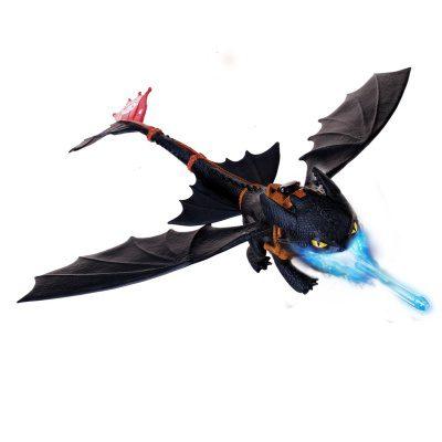 spinmaster dragons1