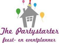 The Partystarter