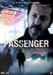 the passenger 141x200