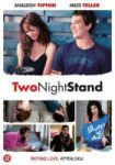 two night stand 140x200 1