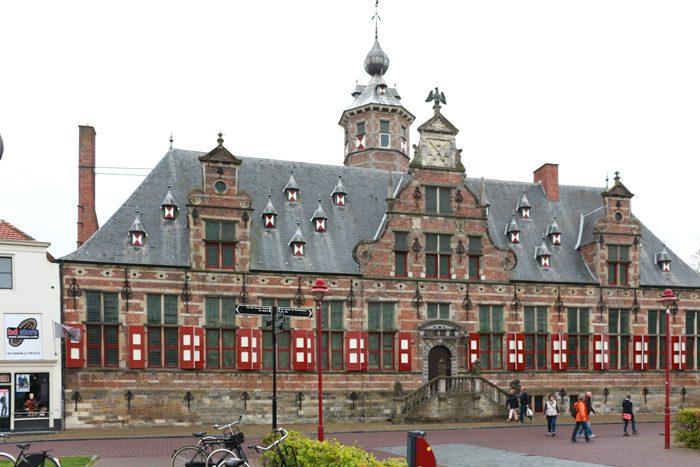 Recensie Zeeland 2 Middelburg 2