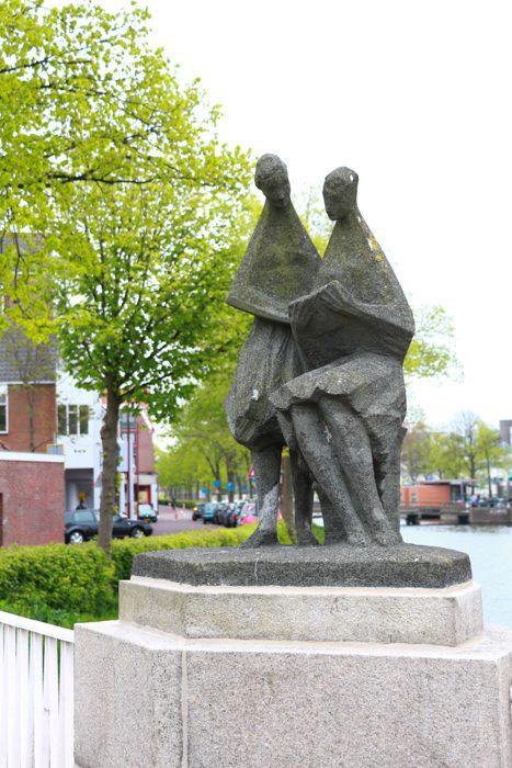 Recensie Zeeland 2 Middelburg 3
