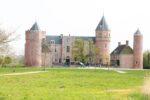 Op vakantie met kinderen naar Zeeland, dag 2 van 3: Middelburg