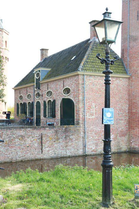 Recensie Zeeland Hostel Domburg 191