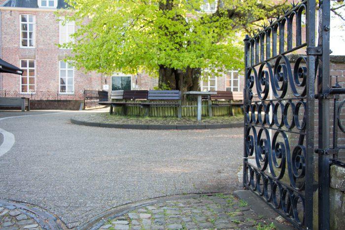 Recensie Zeeland Hostel Domburg 26
