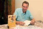 Interview: Gerard van Gemert