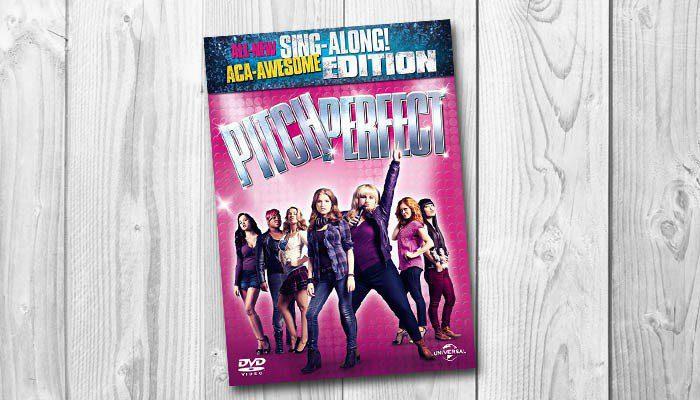 pitch perfect sing along 700x400 1