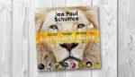 Recensie: Superslimme dieren, Jan Paul Schutten