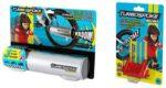 Recensie: Turbospoke Racing