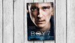 Recensie: Boy 7, de film