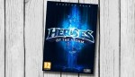 Recensie: Heroes of the Storm