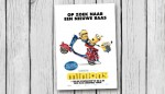 minions filmposter