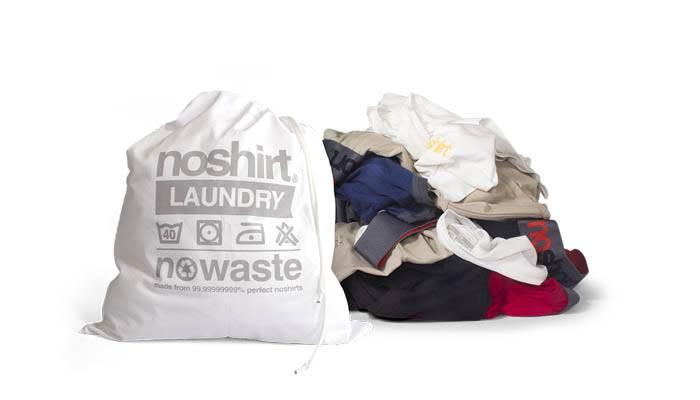 noshirt laundry bag 1