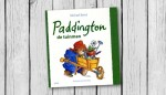 Recensie: Paddington de Tuinman, Michael Bond