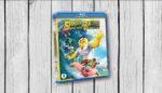 spongebob-bd-3d