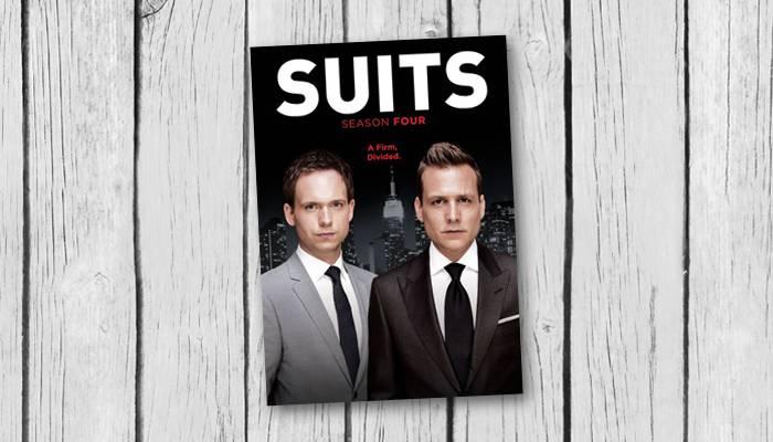 suits seizoen 4 1