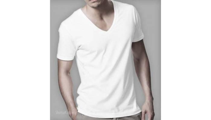 v hals v neck tshirts shirts 1