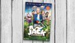 JackBestelt 2D