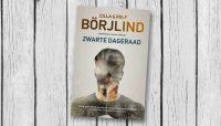 Recensie: Zwarte Dageraad, Cilla en Rolf Borjlind