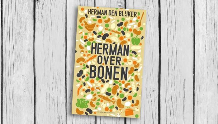 herman over bonen 1