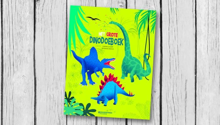 het grote dinodoeboek1
