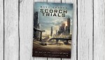 Nieuwe trailer The Maze Runner: The Scorch trails #mazerunner
