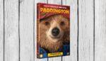 Win de film Paddington op dvd of blu-ray