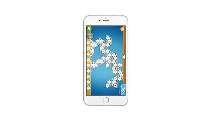 triominos app