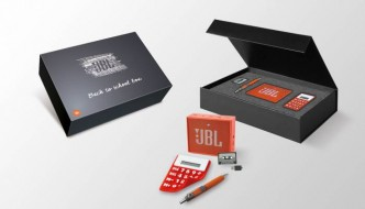Win een JBL Back to School box