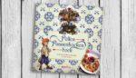 Recensie: Polles Pannenkoekenboek. Maak zelf de lekkerste Efteling-gerechten