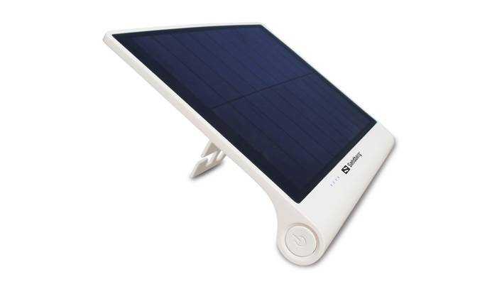 Sandberg Solar Power Bank XL 420 25 lg 1
