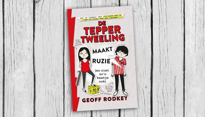 Tepper tweeling maakt ruzie 9200000040653408