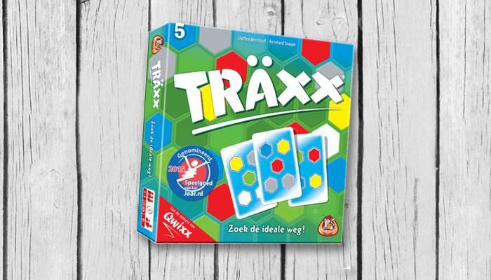WGG_Traexx_Pac_RGB