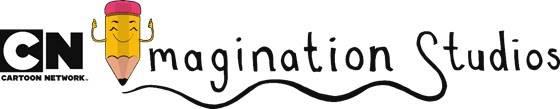 cartoon network imagination studios