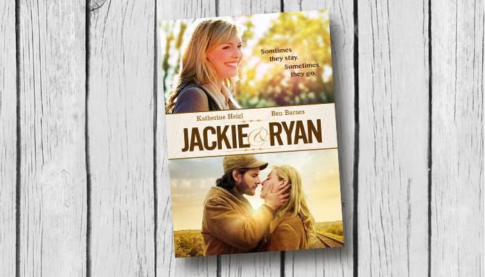 jackie and ryan 1