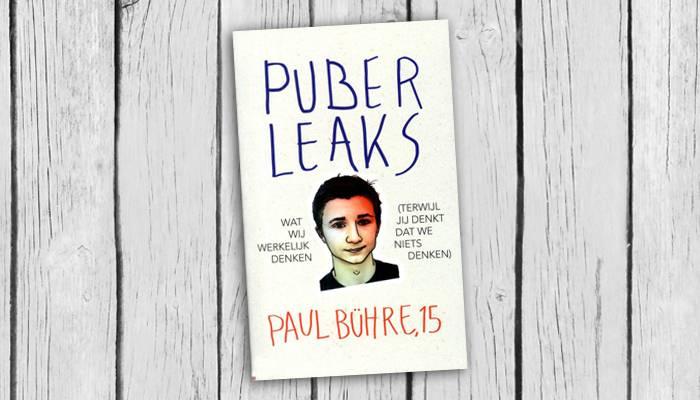 puberleaks
